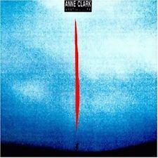 Anne Clark Unstill life (1991) [CD]