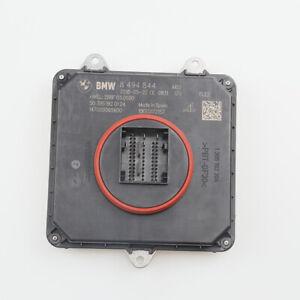New For BMW F20 F22 F30 F31 F32 Control Unit Front Light Electronics LED 8494844