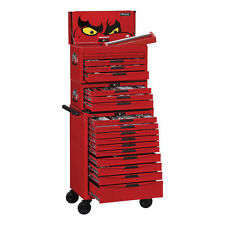Teng Vehicle Tool Boxes and Storage