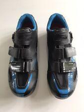 Shimano R107 Road Bike Cycling Shoes - Size 46