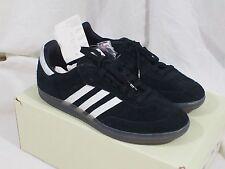Adidas Originals X Livestock Samba BA9062