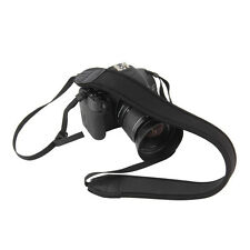 Good Quality Universal Neoprene Camera Neck Strap For Nikon ZQ