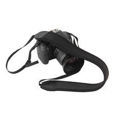 Good Quality Universal Neoprene Camera Neck Strap For Nikon GL