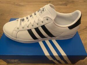 EE9950 adidas Originals Coast Star Mens Trainers Size 8