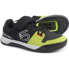 Five Ten Hellcat Mountain Bike Shoes - SPD (For Men) Size 8