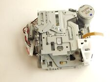Sony XR-3100R tape drive part new