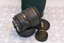 Objektiv Sigma 28-70mm D f/2.8 DF für Nikon   - 12 Monate Gewährleistung