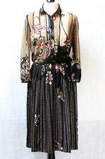 Robe vintage Fink Modell t. 38