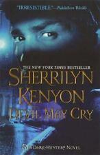 Dark-Hunter Novels: Devil May Cry 10 by Sherrilyn Kenyon (2008, Paperback)