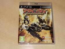 Jeux vidéo français pour Course et Sony PlayStation PAL