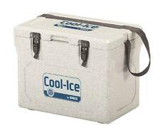 WAECO Cool Ice WCI-13 Passiv Kühlbox Kühltasche Kühlschrank 13l Angeln Jagen NEU