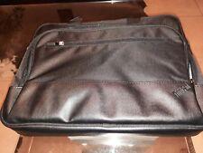 Lenovo Notebook Tasche schwarz für ThinkPad o. andere/Basic Case 43R9113 NEU+OVP