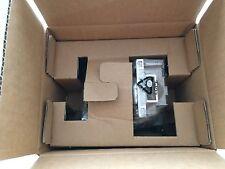 NEW PROJECTOR LAMP BULB FOR VIVITEK D952HD D-952HD 5811116885-SOT 5811116519-SOT