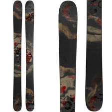Rossignol Black Ops 118 Skis 186cm