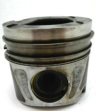 MERCEDES SPRINTER  E220 CDI 2.2 OM651 USED PISTON with RINGS STD