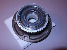 BMW Wheel Bearing HUB Assembly 5 - 7series  E34 , E32 front Genuine OEM SKF