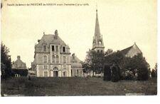(S-87501) FRANCE - 51 - BINSON ET ORQUIGNY CPA