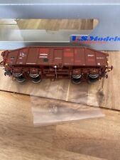 SNCB LS MODELS 32026-1 32026-2