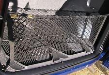 Trunk Cargo Net for Toyota Rav4 2001-2005 BRAND NEW