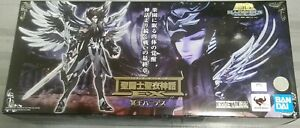 Saint Seiya Myth Cloth EX Hades Bandai Spirits Japan NEW