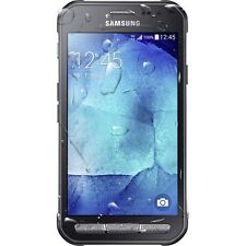 SAMSUNG GALAXY XCOVER 3 G389F VE ANDROID OUTDOOR HANDY SMARTPHONE OHNE VERTRAG