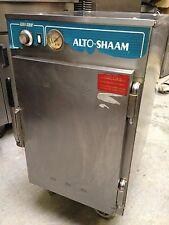 ALTO SHAAM 500 MODEL HOLDING CABINET / WARMER, IDEAL FOR PERI PERI CHICKEN