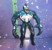 Venom Comic Book Heroes Action Figures without Packaging