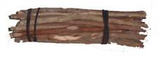 Bunch of 27 sticks large/ Carga de 21 Palos Grande
