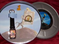 DISNEY Watch Collector Club THE LION KING Limited Edition Series III 4895/7500