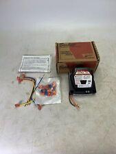 Beckett 7505A0000U GeniSys Primary Control 120V Oil Burner 7505A