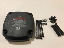 Paslode 402451 Silencer Kit 5300S New Bulk *Obsolete