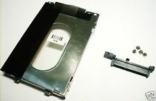 New Hard Drive Caddy for HP DV9700 DV9000 DV9100 DV9200