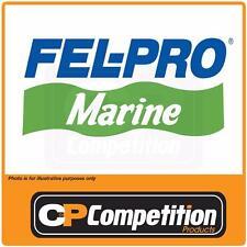 FELPRO MARINE HEAD SET CHEV 153 181 (4 cyl) NO MANIFOLD GASKETS IN SET 17200