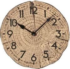 Atlanta 4476 - Wanduhr - Gartenuhr - Aussenuhr - Uhren Neu