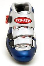 TruRev 165mm Speed Skate Boot: Worn by Pros!