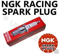 NGK Spark Plug CR KTM KX RM YZ 80 85 125 250 MX (3530)