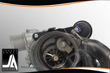 HYBRID TURBO Fiat 500 Abarth Turbo - Stage 1 - MD527 180-200 bhp CONVERSION TUNE
