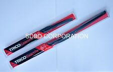2006-2008 Acura TSX Trico Exact Fit Beam Style Wiper Blades