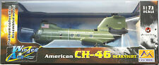 Easy Model - Boeing CH-46F US Marine Corps Helicopter / Hubschrauber 1:72 OVP