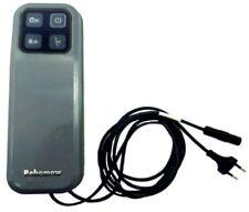 ROBOMOW Powerbox 3A für RS630/RS635 SPP6112A für Rasenmähroboter Mäher NEU&OVP
