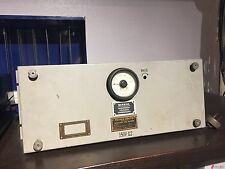 WESTERN ELECTRIC 150V-G2 POWER SUPPLY FOR PREAMP 300B-274A-310A,359H 220B