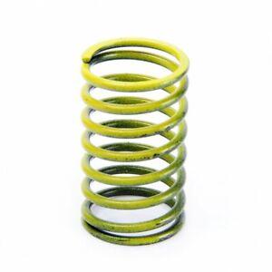 TRTIDT and Kinugawa Wastegate Adjustable Actuator Spring 1.0 Bar / 14.7 Psi