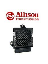 GMC Sierra 6.6L T14A Allison Transmission Computer TCU TCM  06 07 08 Plug&Play