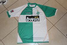 Splendida maglia da calcio del WERDER BREMA  !!!