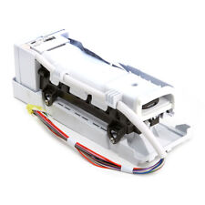 Samsung Refrigerator Ice Maker Assembly DA97-07365G
