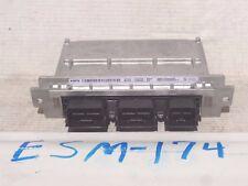OEM FORD ECM PCM ENGINE CONTROL MODULE NEW FORD EDGE 11-14 MKX BT4A-12B684-DA