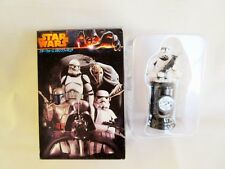 Star Wars Clone Trooper Stamp Figure Character Stamper SF MOVIE  F Toys