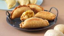 5 pieces Curry Puff Mould / Dumpling Mould