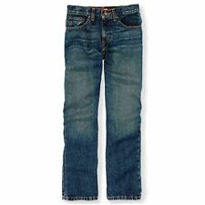 "Arizona Original Fit Jeans - Boys Size 12 Husky - Color – ""Raw"""