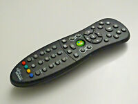 Original Fujitsu Siemens Fernbedienung / Remote, 2 Jahre Garantie